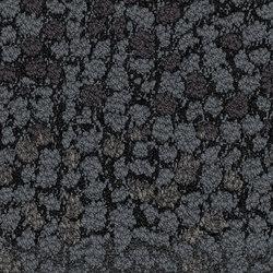 Human Nature HN840 308071 Flint | Quadrotte / Tessili modulari | Interface