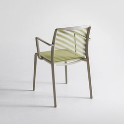 Avenica | Multipurpose chairs | Gaber