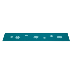 Table runner Flower 2 | Sottopentole | HEY-SIGN