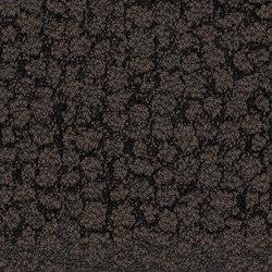 Human Nature HN840 308077 Earth | Quadrotte / Tessili modulari | Interface