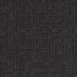Mosaico cube coke | Mosaici | Ceramiche Mutina