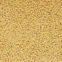 Human Nature HN830 608002 Maize | Carpet tiles | Interface