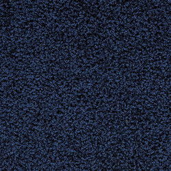 Human Nature HN830 608004 Cobalt | Carpet tiles | Interface