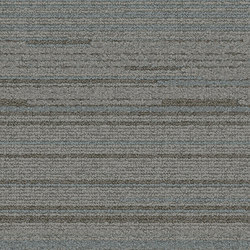 Near & Far NF400 7848003 Felt | Carpet tiles | Interface