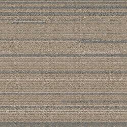 Near & Far NF400 7848006 Linen | Carpet tiles | Interface