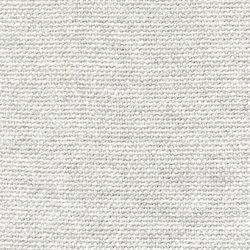 Assouan LI 511 02 | Curtain fabrics | Elitis