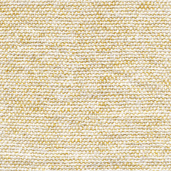 Assouan LI 511 20 | Curtain fabrics | Elitis