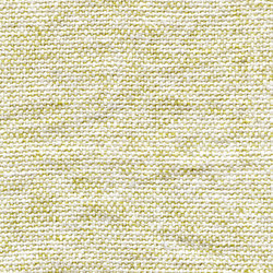 Assouan LI 511 26 | Tejidos decorativos | Elitis