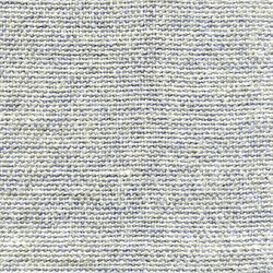 Assouan LI 511 40 | Curtain fabrics | Elitis