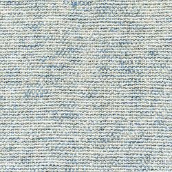 Assouan LI 511 42 | Drapery fabrics | Elitis