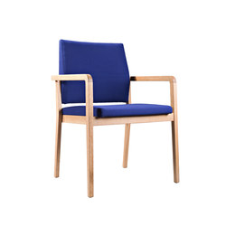 Mendel Chair | Sillas multiusos | AMOS DESIGN