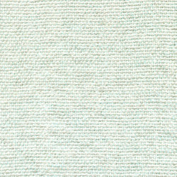 Assouan LI 511 46 | Curtain fabrics | Elitis