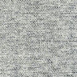 Assouan LI 511 49 | Drapery fabrics | Elitis