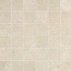 Roma Pietra Macromosaico | Ceramic mosaics | Fap Ceramiche
