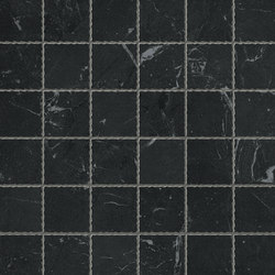 Roma Grafite Macromosaico | Mosaicos de cerámica | Fap Ceramiche