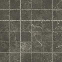 Roma Imperiale Macromosaico | Mosaics | Fap Ceramiche