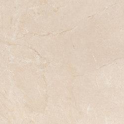 Evoque crema mate | Wall tiles | KERABEN