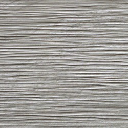 Brave 3D/Wall Wave Grey | Ceramic tiles | Atlas Concorde