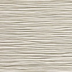 Brave 3D/Wall Wave Pearl | Ceramic tiles | Atlas Concorde
