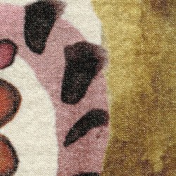 Delizioso LI 746 23 | Curtain fabrics | Élitis