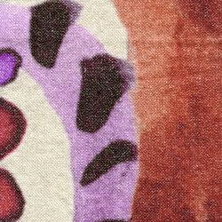 Delizioso LI 746 37 | Curtain fabrics | Elitis