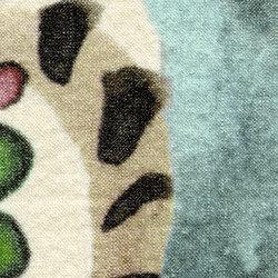 Delizioso LI 746 41 | Curtain fabrics | Elitis