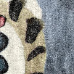 Delizioso LI 746 83 | Curtain fabrics | Élitis