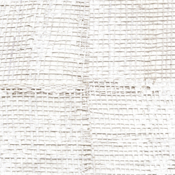 Épure | Pachira RM 666 04 | Wall coverings / wallpapers | Elitis