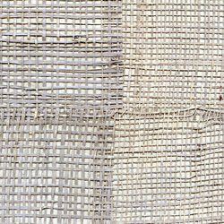 Épure | Pachira RM 666 12 | Wall coverings | Elitis
