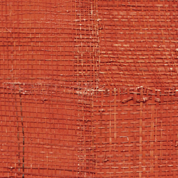 Épure | Pachira RM 666 35 | Wall coverings | Élitis