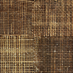 Épure | Pachira RM 666 72 | Wall coverings / wallpapers | Elitis