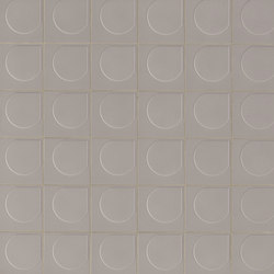 Numini bay | Mosaics | Ceramiche Mutina