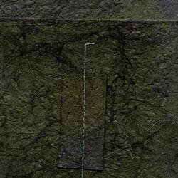 Épure | Shirakawa RM 665 75 | Wandbeläge / Tapeten | Elitis
