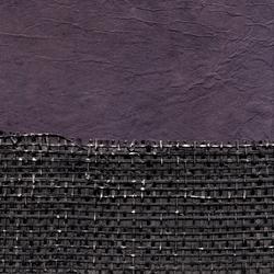 Épure | Tahara RM 667 80 | Carta da parati | Elitis