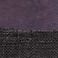 Épure | Tahara RM 667 80 | Drapery fabrics | Elitis