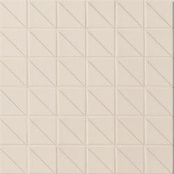 Numini climb | Mosaici | Ceramiche Mutina
