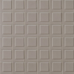 Numini court | Mosaici | Ceramiche Mutina