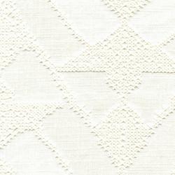 Essaouira LI 415 01 | Drapery fabrics | Elitis