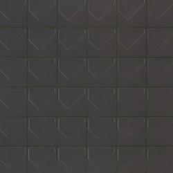 Numini peak | Mosaics | Ceramiche Mutina