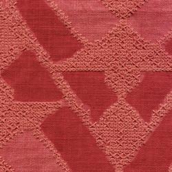 Essaouira LI 415 30 | Drapery fabrics | Elitis