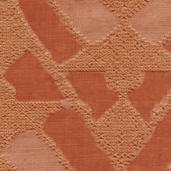 Essaouira LI 415 31 | Tessuti decorative | Elitis