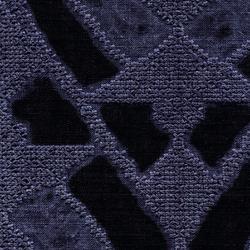 Essaouira LI 415 46 | Drapery fabrics | Elitis