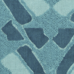 Essaouira LI 415 49 | Tessuti tende | Élitis