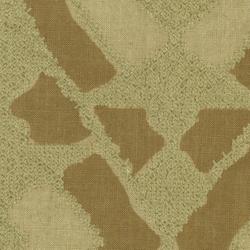 Essaouira LI 415 67 | Drapery fabrics | Elitis