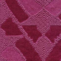 Essaouira LI 415 58 | Tejidos decorativos | Elitis