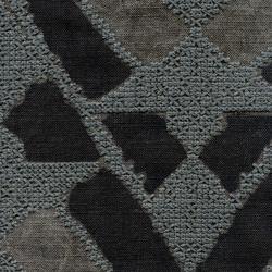 Essaouira LI 415 81 | Curtain fabrics | Elitis