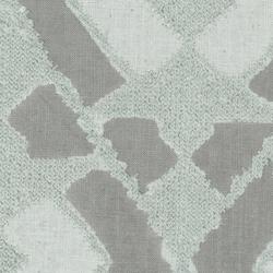 Essaouira LI 415 84 | Drapery fabrics | Elitis
