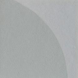 Numi moon | Baldosas de suelo | Ceramiche Mutina