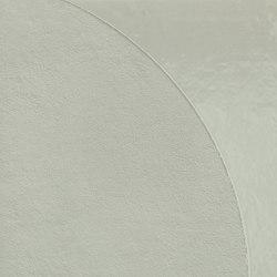 Numi moon | Floor tiles | Ceramiche Mutina