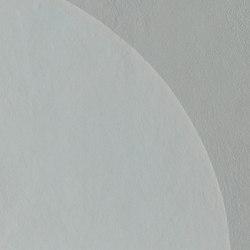 Numi moon | Carrelage pour sol | Ceramiche Mutina